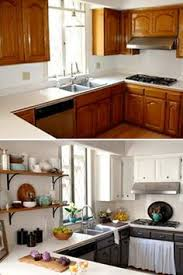 Kitchen Cabinets Rockford Il by Kitchen Cabinets Review Rockford Tea Leaf 0114 Cliqstudios