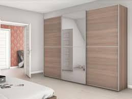 nolte wohnzimmer nolte ersatzteile schrank eckschrank nolte wohnzimmer design with