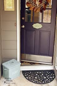 14 best purple paint images on pinterest home purple door and