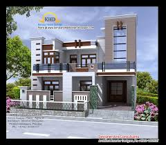 indian front home design gallery terrific front design of small house in india design front