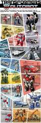 nissan vanette ironhide 98 best awesome transformers images on pinterest hasbro