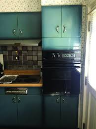 how to redo metal kitchen cabinets so cool best way to paint metal kitchen cabinets exclusive