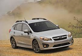 subaru impreza rims 2012 subaru impreza 2 0i premium car spondent