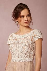 wedding tops lace wedding tops wedding dresses dressesss