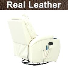 Buy Massage Chair Recliners Gorgeous Leather Recliner Massage Chair For