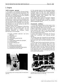 fiat 127 1979 2 g workshop manual
