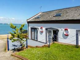 Cottages Isle Of Wight by Yarmouth Holiday Cottages Isle Of Wight Isle Of Wight For