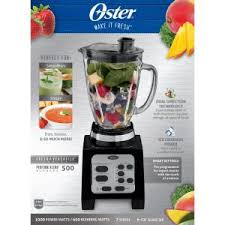 black friday home depot nutri ninja oster fusion 7 speed blender brly07 b00 np0 the home depot