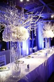 wedding ideas for winter 60 adorable winter wedding ideas happywedd