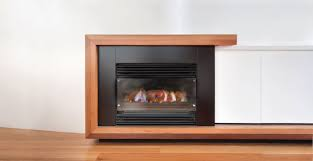 gas fireplaces pyrotech real flame