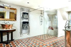 bathroom pics design victorian bathroom designs photos bathroom designs victorian