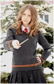 Harry Potter Halloween Costumes Adults 25 Nerd Costume Ideas Nerd Costumes