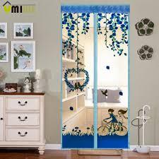magic mesh garage door door nets curtains u0026 industrial garage door curtains u0026 mesh