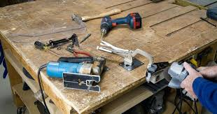 Craftsman Portable Table Saw Craftsman Professional Table Saw 22124 Riving Knife Craftsman
