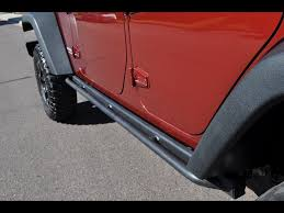 100 2008 jeep wrangler unlimited owners manual rampage
