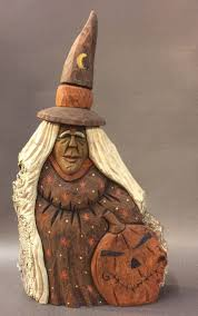34 best halloween carvings images on pinterest hand carved 50