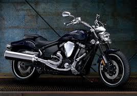 2006 yamaha road star moto zombdrive com
