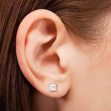 stud for ear piercing utopia beauty salon
