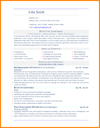 resume format malaysia resume templates for wordpad job resume samples resume templates resume templates for wordpad job resume samples resume templates resume template for wordpad