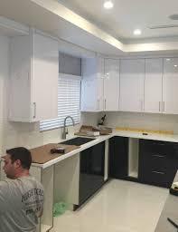 100 open floor plan kitchen house plans with open floor