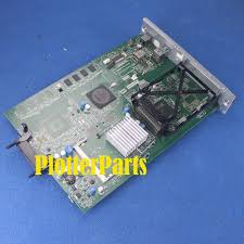 online get cheap hp color board aliexpress com alibaba group