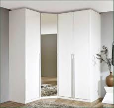 Schlafzimmer Angebote Wohndesign 2017 Unglaublich Heimwerken Aufregend Wandtatoo