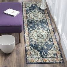 Utility Runner Rugs Transitional Runner Rugs Shop The Best Deals For Dec 2017