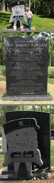 98 best grave matters images on pinterest cemetery art cemetery