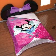 Pink Minnie Mouse Bedroom Decor Decorating Theme Bedrooms Maries Manor Mickey Mouse Bedroom