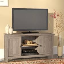 Living Room Tv Table Coffee Table And Tv Stand Set Wayfair