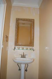 Small Pedestal Sinks For Powder Room by Double Pedestal Sink Bathroom Sinks American Standard