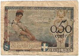 chambre du commerce angouleme ธนบ ตร 0 50 cent ฝร งเศส chambre de commerce and villes