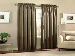 Home Depot Curtains Sliding Glass Doors Curtains Door Bed Bath And Beyond Home Depot