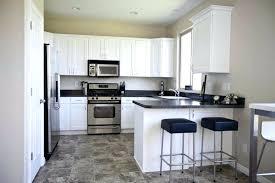 black and white kitchen floor ideas white kitchen floor tile ideas grey flooring size of bathroom