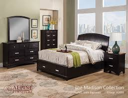Furniture Bedroom Sets 2015 Bedroom Furniture Packages Cheap Bedroom Design Decorating Ideas