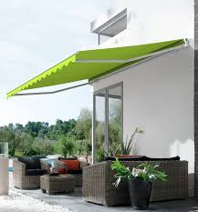 Building An Awning Over A Patio Markilux 1300 Patio Awnings Roché Awnings