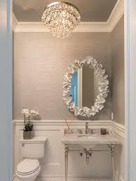 bathroom paint peeling off walls how to paint bathroom ceiling mostfinedup club