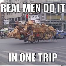 Real Men Meme - real men memes best collection of funny real men pictures