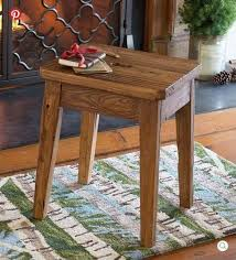 Diy Motorized Standing Desk Hacked Gadgets U2013 Diy Tech Blog by 8 Best Good To Know Images On Pinterest