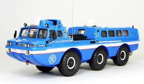 dip models by spark zil 49061 blue bird soyuz astronauts rescue