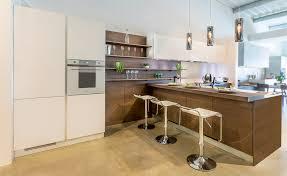 cuisine architecte cuisines sur mesure bergerac cuisine architecturecuisine