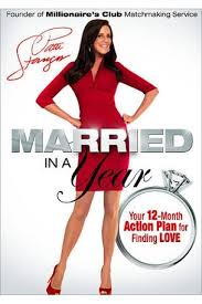 Married In A Year (2011) [Vose]