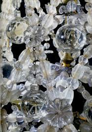 Rock Crystal Chandeliers World Famous Chandeliers The Renovator U0027s Supply Inc Blog