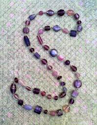 make jewelry rings images Making chain links how do i make oval rings jewelry making journal jpg