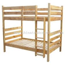 Cartoon Bunk Bed by Wholesale Bunk Bed Buy Discount Bunk Bed Made In China Cto7731