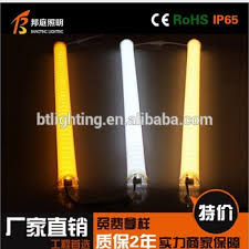high quality led lights best seller video led light high quality led digital tube colored