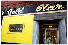 gold star wicker park bars chicago il