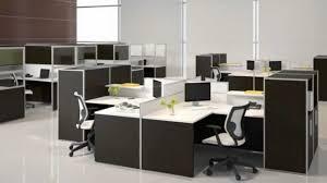 las vegas office furniture by fusch commercial interiors u0026 design
