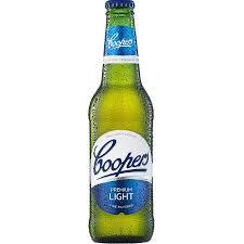 cartoon alcohol bottle boozebud com buy the world u0027s best booze online