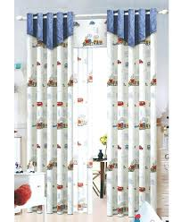 Nursery Curtains Sale Nursery Curtains Teawing Co
